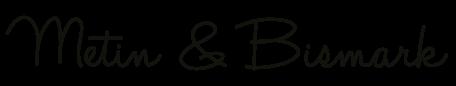 Logopädie Metin Bismark